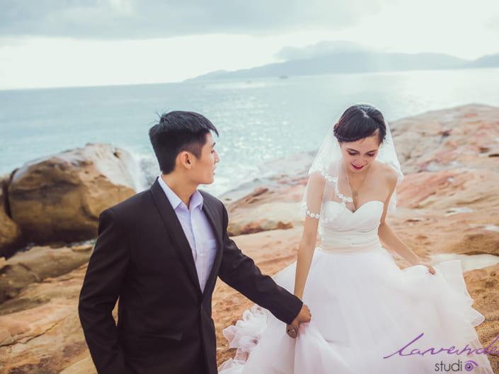 Dũng- Mai| Wedding Nha Trang
