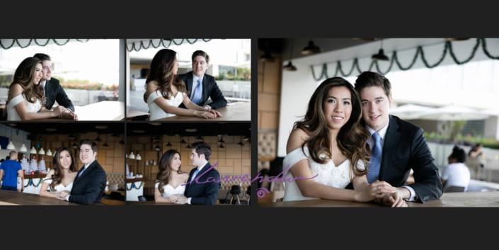 chụp album cưới ở TPHCM| Tường Văn- Adam