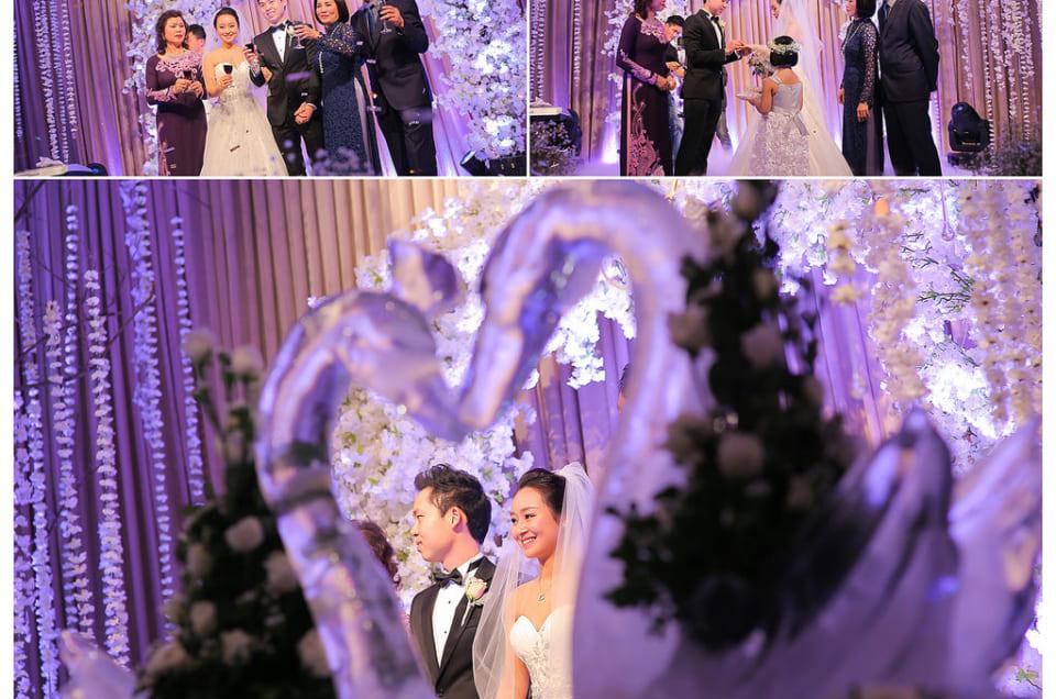 Chụp hình phóng sự cưới 2019