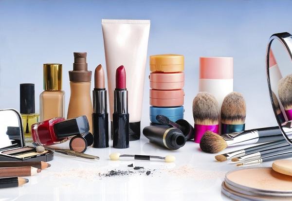 Vai trò của chụp hình mỹ phẩm quảng cáo như thế nào? - Dịch vụ tổ chức sự kiện chuyên nghiệp- Lavender Media